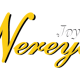 LOGO JOYAS NEREYDA-01